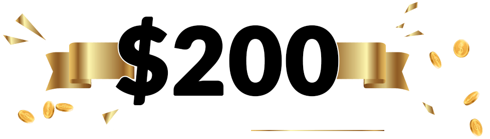 earn free btc