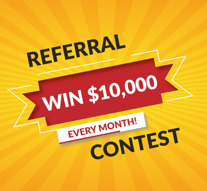 Referral-Contest-banner