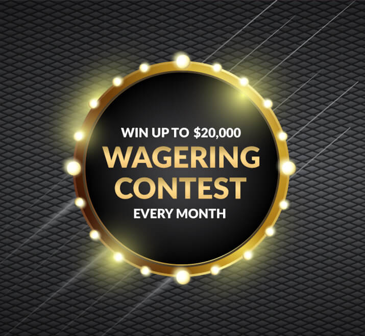 Wagering-contest-Banner