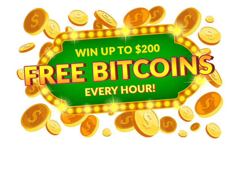 free bitcoin every hour (1)