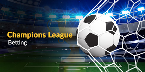 Champions-League-bettibg