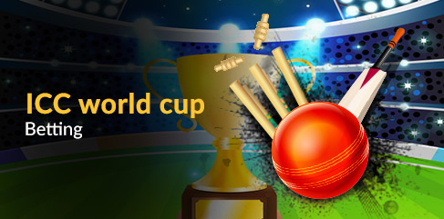 Cricket-World-Cup-betting