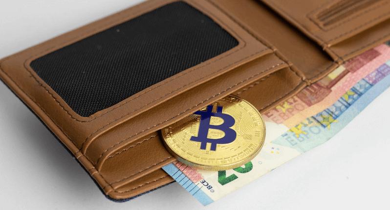 bitcoin-wallet-img