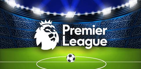 premier-league-img