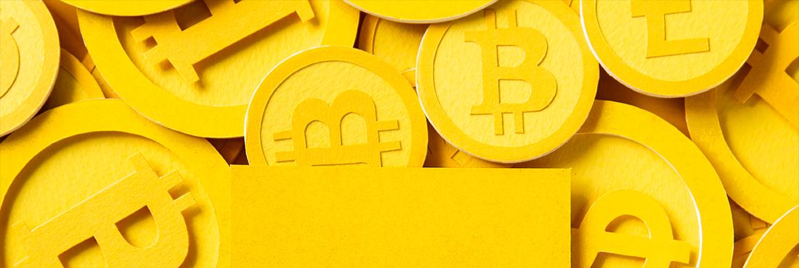 gratuito giornaliero bitcoin rubinetto