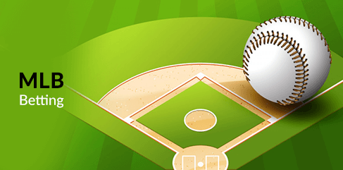 MLB-betting-img