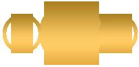 bitcoin drogok vásárlására btc összeomlás