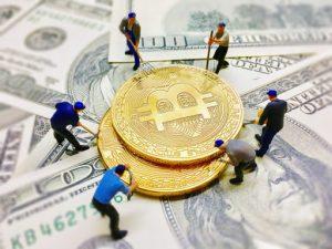 poți să tranzacționezi bitcoin pe metatrader 4