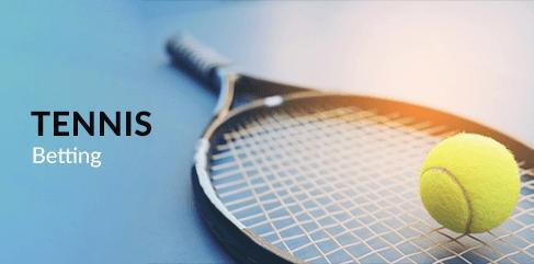 tennis-betting-img