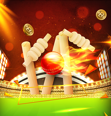 Online Betting - $200 Free BTC, Sports Betting, Bitcoin Price Betting, and  More At FreeBitco.in