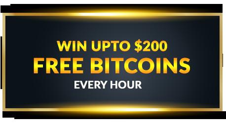 Free Bitcoin Casino - Top rated Bitcoin Gambling site | Bitcoin Faucet