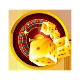 Start Gambling-1