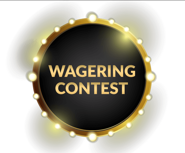 Wagering-contest-img