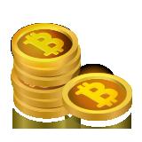 bitcoin -1