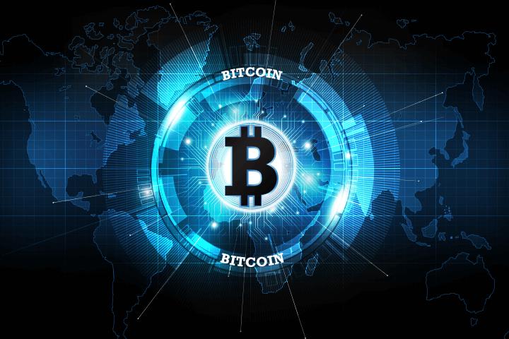 FreeBitco in Blog - Latest news, Bitcoin news, Cryptocurrency news