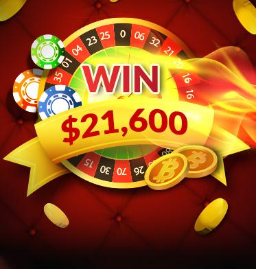 free satoshi casino