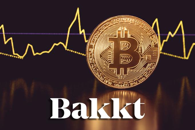 Bitcoin Option di Bakkt