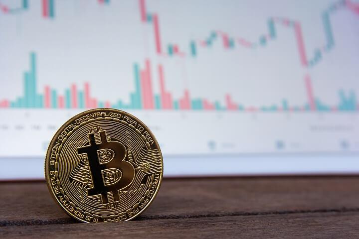bitcoin per la conversione di sterlina valori azioni eni