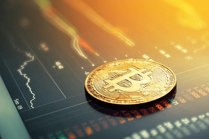 FreeBitco in Blog - Latest news, Bitcoin news