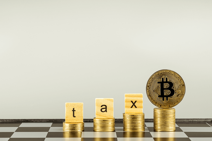 portugal tax cryptocurrency