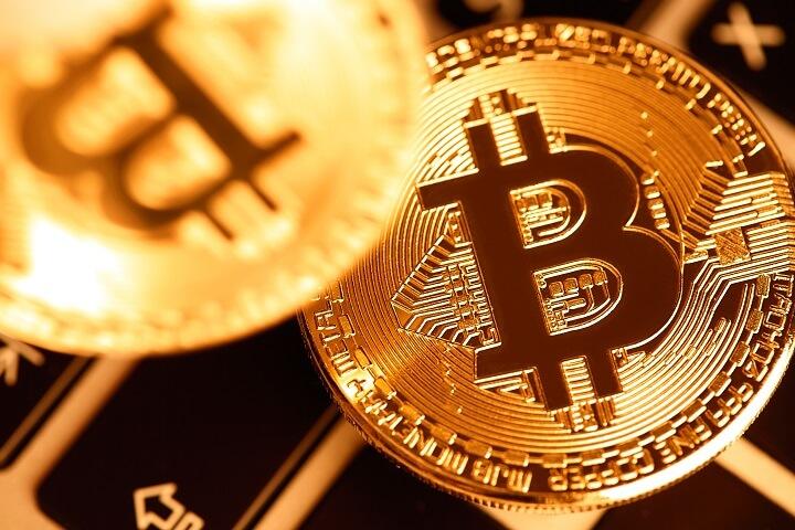 notizie zee su bitcoin migliore software bitcoin
