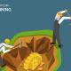 bitcoin-mining-img