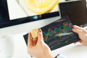 btc-price-analysis