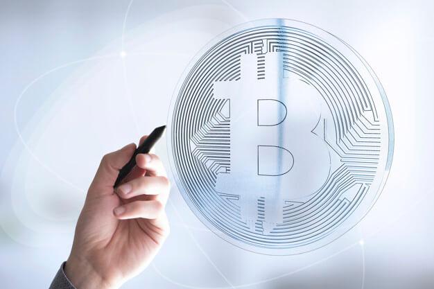 Bitcoin-price-21m-img