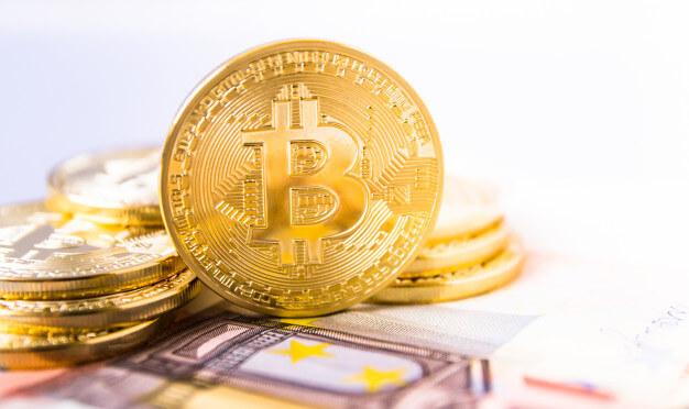 Bitcoin-price-23m-img