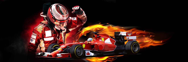 Formula 1 Heineken Grande Premio De Portugal 2020 Freebitcoin