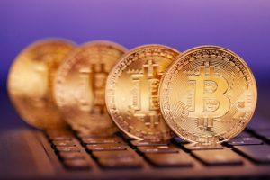Bitcoin-price-img