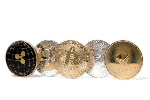 Btc-alt-coins-img