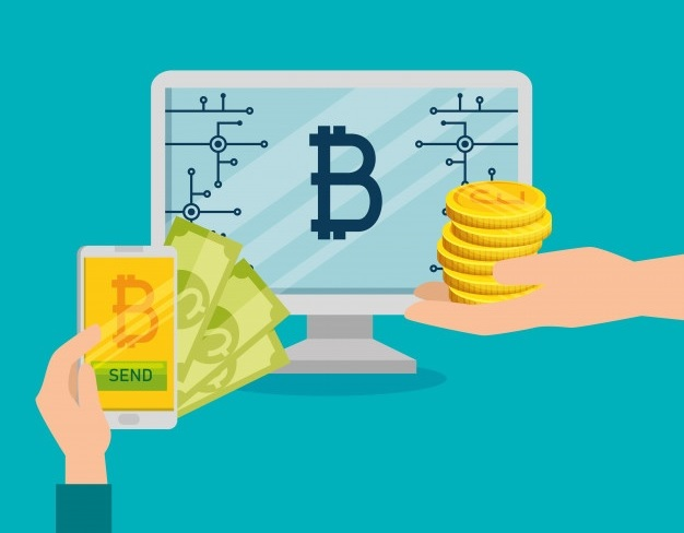 How Can You Overcome the Challenges of Buying Bitcoins?
