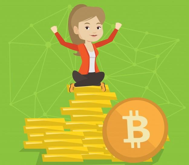 Earn-free-bitcoins-img