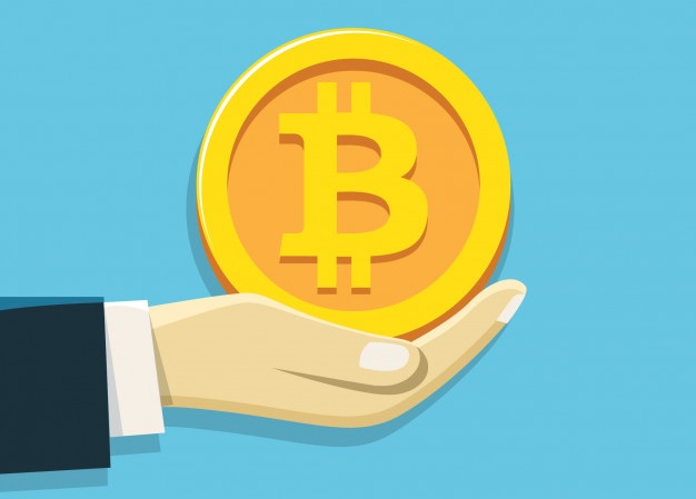 Free-Bitcoin-legit