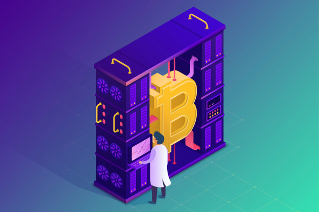 Different ways to mine bitcoins free best sports betting info applyists