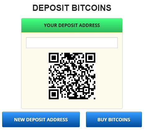 fb-deposit-btc-img