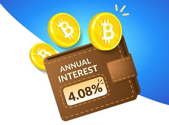 fb-interest-img