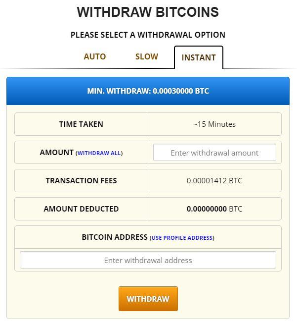 fb-withdraw-btc-img