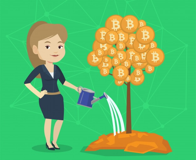 Bitcon-investment-img