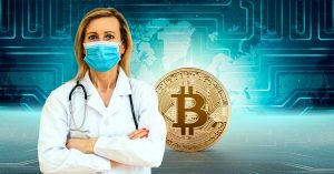 FreeBitcoin-support-healthworkers-img
