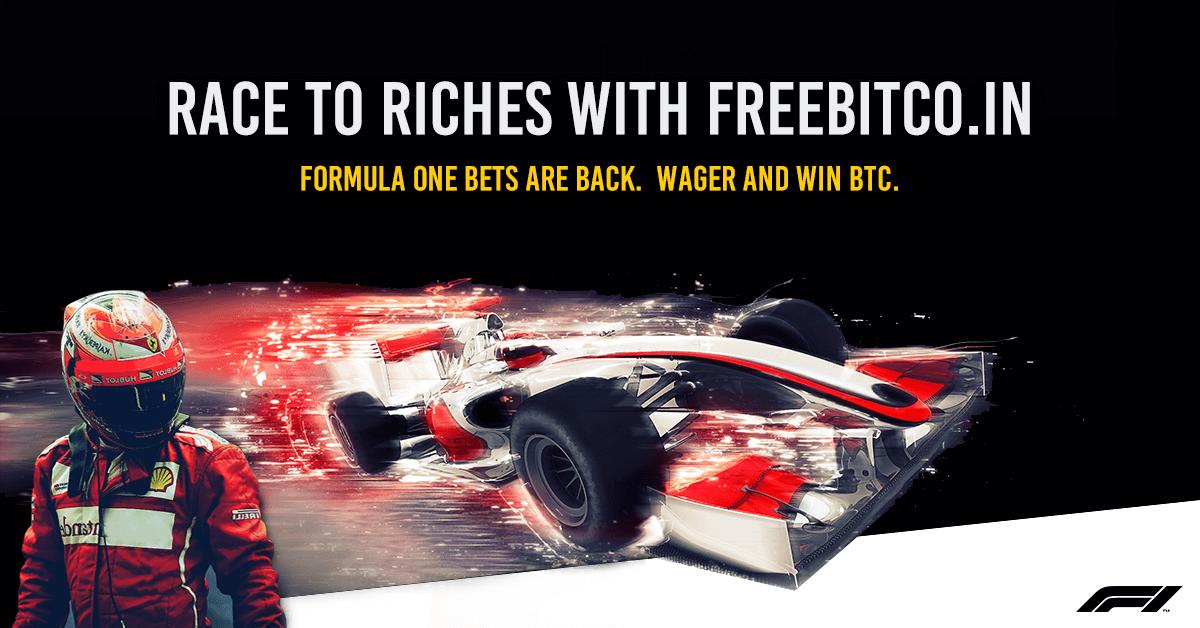 F1-bet-img