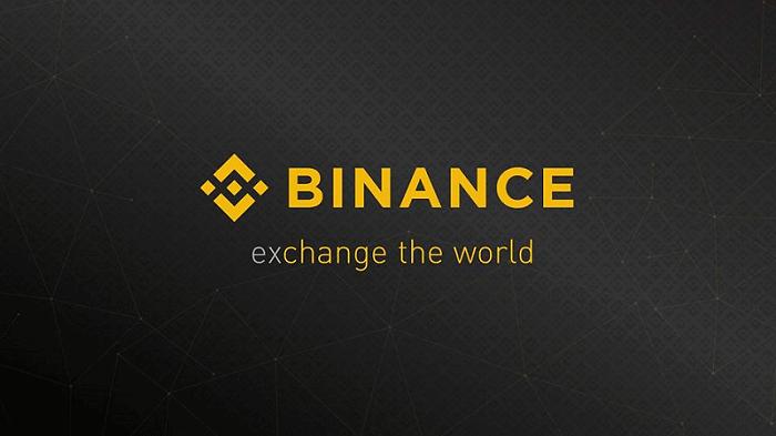 Binance-img