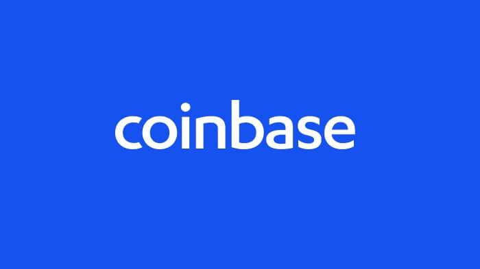 Coinbase-img