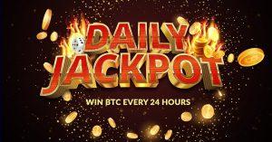 Win-daily-jackpot-img