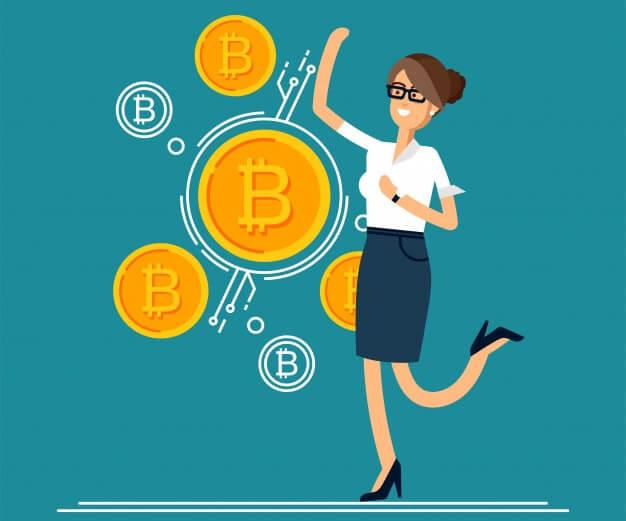 Bitcoin-lottery-img