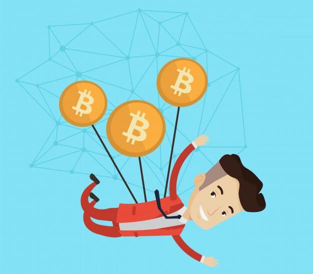 Win free bitcoins every hour free bitcoin lottery