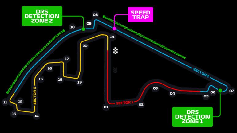 Abu-Dhabi-GP-circuit-img