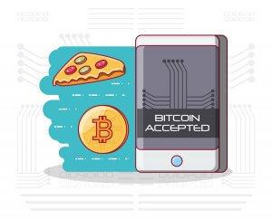 Bitcoin-payment-img
