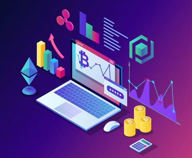 Btc-trading-work-img